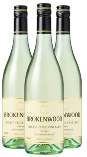 Forest Edge Sauvignon Blanc (6 pack)