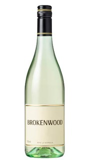 Brokenwood Kindred Vineyard Semillon Cleanskins Dozen