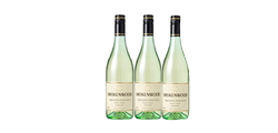 Brokenwood Trevena, Kindred Semillon (6pk)